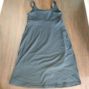 Flexees Slip Shaper/Shapewear/Bodysuit